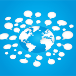 global-social